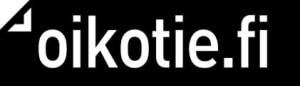 Oikotie.fi logo
